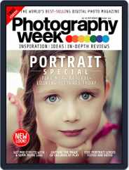 Photography Week (Digital) Subscription September 4th, 2014 Issue