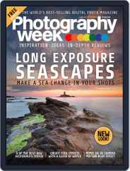 Photography Week (Digital) Subscription September 12th, 2014 Issue