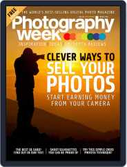Photography Week (Digital) Subscription September 19th, 2014 Issue