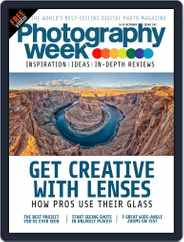 Photography Week (Digital) Subscription October 9th, 2014 Issue