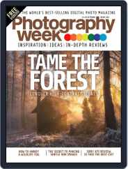 Photography Week (Digital) Subscription October 23rd, 2014 Issue