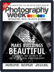 Photography Week (Digital) Subscription October 30th, 2014 Issue