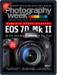 Photography Week (Digital) Subscription November 6th, 2014 Issue