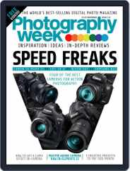 Photography Week (Digital) Subscription November 13th, 2014 Issue