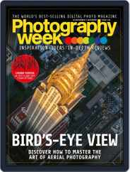 Photography Week (Digital) Subscription November 29th, 2018 Issue