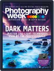 Photography Week (Digital) Subscription December 6th, 2018 Issue