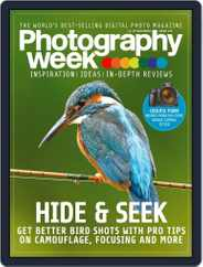 Photography Week (Digital) Subscription December 13th, 2018 Issue