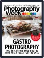 Photography Week (Digital) Subscription December 20th, 2018 Issue