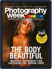 Photography Week (Digital) Subscription January 3rd, 2019 Issue