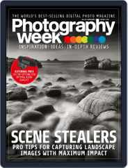 Photography Week (Digital) Subscription January 10th, 2019 Issue
