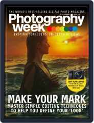 Photography Week (Digital) Subscription January 24th, 2019 Issue