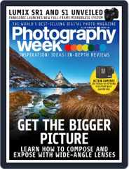 Photography Week (Digital) Subscription February 14th, 2019 Issue