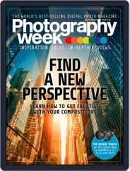 Photography Week (Digital) Subscription March 14th, 2019 Issue
