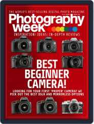 Photography Week (Digital) Subscription April 11th, 2019 Issue