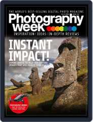Photography Week (Digital) Subscription April 18th, 2019 Issue