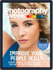 Photography Week (Digital) Subscription May 2nd, 2019 Issue