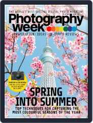 Photography Week (Digital) Subscription May 8th, 2019 Issue