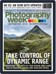 Photography Week (Digital) Subscription May 30th, 2019 Issue