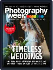 Photography Week (Digital) Subscription June 6th, 2019 Issue