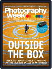 Photography Week (Digital) Subscription June 13th, 2019 Issue
