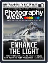 Photography Week (Digital) Subscription June 20th, 2019 Issue