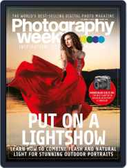 Photography Week (Digital) Subscription June 27th, 2019 Issue
