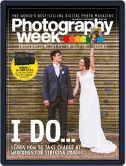 Photography Week (Digital) Subscription August 29th, 2019 Issue
