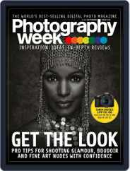 Photography Week (Digital) Subscription September 5th, 2019 Issue