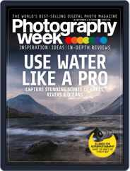 Photography Week (Digital) Subscription September 26th, 2019 Issue