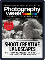 Photography Week (Digital) Subscription December 5th, 2019 Issue