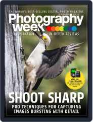 Photography Week (Digital) Subscription December 12th, 2019 Issue