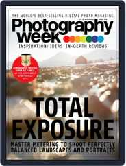 Photography Week (Digital) Subscription December 19th, 2019 Issue