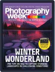 Photography Week (Digital) Subscription January 23rd, 2020 Issue
