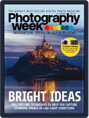 Photography Week (Digital) Subscription February 6th, 2020 Issue