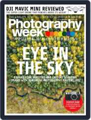 Photography Week (Digital) Subscription February 13th, 2020 Issue