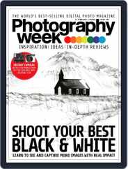 Photography Week (Digital) Subscription February 27th, 2020 Issue