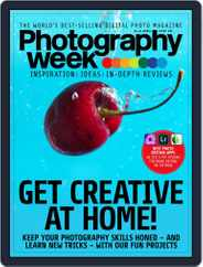 Photography Week (Digital) Subscription April 16th, 2020 Issue