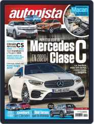 Autopista (Digital) Subscription February 19th, 2019 Issue