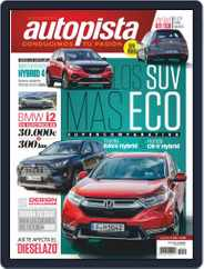 Autopista (Digital) Subscription May 14th, 2019 Issue