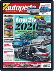 Autopista (Digital) Subscription August 7th, 2019 Issue