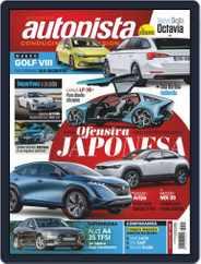 Autopista (Digital) Subscription October 29th, 2019 Issue