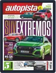 Autopista (Digital) Subscription December 17th, 2019 Issue