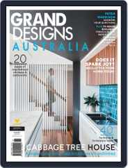 Grand Designs Australia (Digital) Subscription February 1st, 2019 Issue