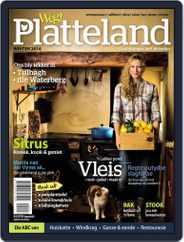 Weg! Platteland (Digital) Subscription May 22nd, 2014 Issue