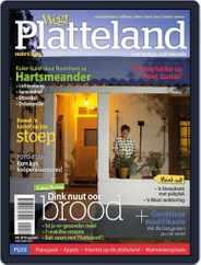 Weg! Platteland (Digital) Subscription March 1st, 2015 Issue