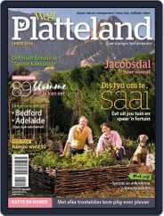 Weg! Platteland (Digital) Subscription August 1st, 2016 Issue