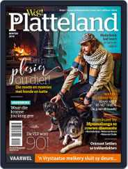 Weg! Platteland (Digital) Subscription May 10th, 2019 Issue