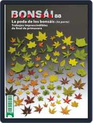 Bonsai Pasion (Digital) Subscription October 1st, 2016 Issue
