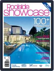 Poolside Showcase (Digital) Subscription June 24th, 2012 Issue