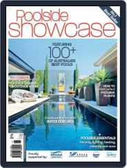Poolside Showcase (Digital) Subscription January 14th, 2013 Issue